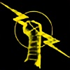 litbylightning's avatar