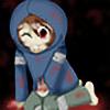 Litch001's avatar