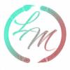 LitchieMango's avatar