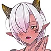 Litchipix's avatar