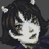 litchui's avatar