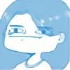 LiteAngel's avatar