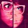 litebritevee's avatar