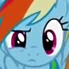 LiteFyre's avatar