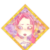 LITEMITAN's avatar
