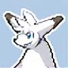 LiteOmega's avatar