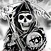 liter's avatar