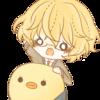 LiteralLilac's avatar