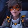 literally-a-pidgeon's avatar