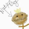 Literallybeanie's avatar