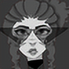 LiteralPineapples's avatar