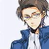 LiteraryCrescendo's avatar
