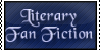 LiteraryFanFiction's avatar