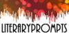 LiteraryPrompts's avatar