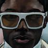 literastyle's avatar