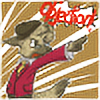 literatehyaena's avatar