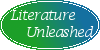 Literature-Unleashed