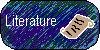 Literature-Writing