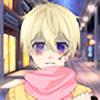 LiteratureBOMB's avatar