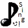 LiteratureIsArt's avatar