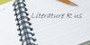 LiteratureRus's avatar