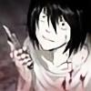 litevsl's avatar