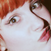 LitFromTheWest's avatar