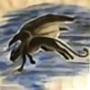 Lithariel's avatar