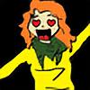 Litharya's avatar