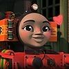 litheavonside16's avatar