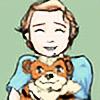 LitheFry's avatar