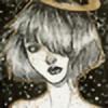 LitheKay's avatar