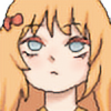 lithi413's avatar