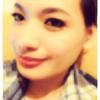 Lithialuna's avatar