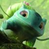 Lithiasaur's avatar