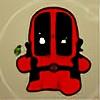 Lithionn's avatar