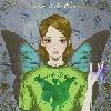LithIthilwa's avatar