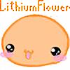 Lithium-Flower911's avatar