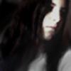 Lithium-ftw's avatar