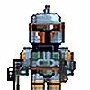 Lithium-Marvin's avatar