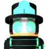 Lithium-Polygon's avatar