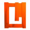 lithium-sound's avatar