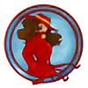 lithium25's avatar