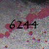 lithium6244's avatar