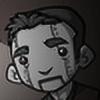 lithiumboy's avatar