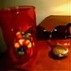 LithiumBreath's avatar