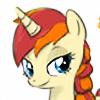 lithiumjelly's avatar