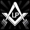 lithiumpicnic's avatar