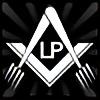 lithiumpicnic's avatar