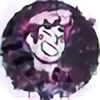 LithiumQuartz's avatar